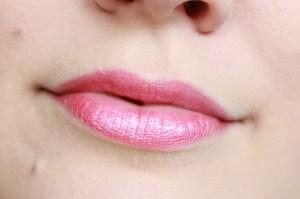 Nr. 200 - Forever Pink
